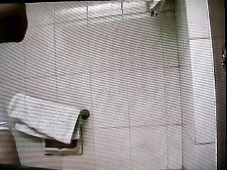spy webcam my mom