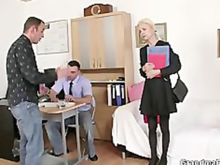 coowners group sex hot aged lady
