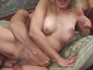 aged and lewd real aged wife sex 6 dudenwk