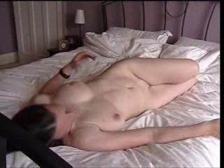 beauty older d like to fuck mom blowjob screwed