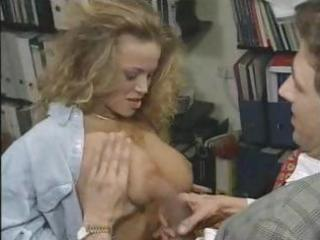 mother aged sex