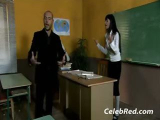sexy european d like to fuck teacher hardcore