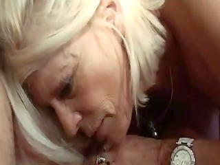 blond french mother id like to fuck foursome