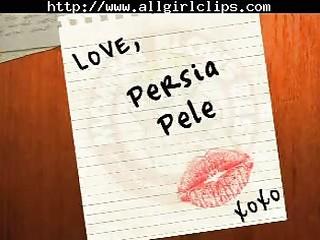 persia pele mamma blows most excellent ians