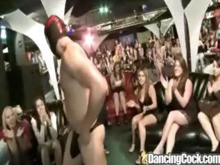 dancingcock latino milfs need cum