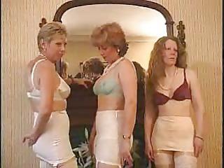 village ladies full version