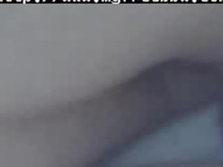 wife fucking 1 big beautiful woman plump bbbw