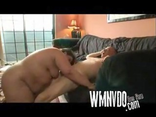 big mature fucked, dark brown aged curvy sex blow