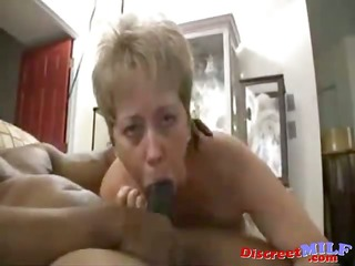 interracial swingers three-some part 11 of 11