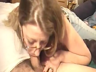 mother id like to fuck wife deepthroat and cum