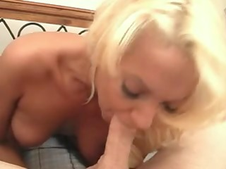 donna doll - mother humpin two (scene two)