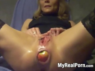 mature apple ass play 11 p snc