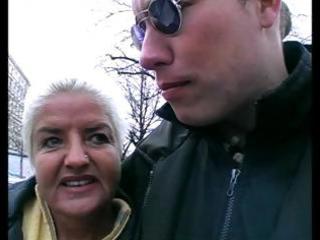 deutsche mother i wird hart durchgefickt