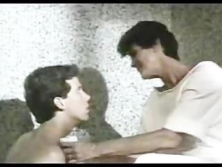 best ever mommy step-son sex scene