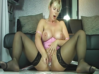 outrageuos squirting d like to fuck