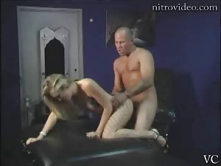 alana evans hot wives
