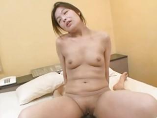 takako nakazato shaved japan d like to fuck pussy
