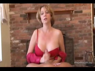 incest mom son - MOTHERLESS.COM