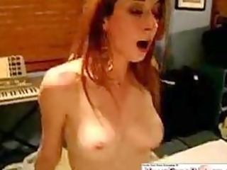 cuckold wife copulates the black off her stud