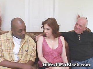 sexy wife cuckold movie
