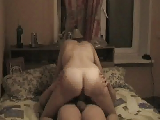 blond aged fuck part 0