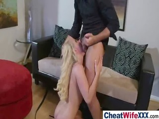 sexually excited wife need hardcore action sex