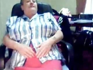 sandra 106 bbw granny with biggest boobs