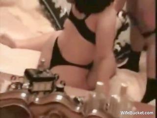 real arab non-professional sex tape