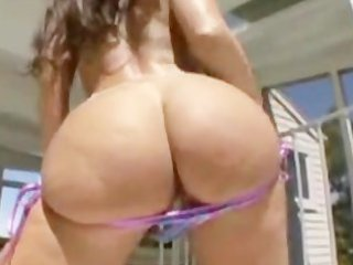 lisa ann fucking hot milf