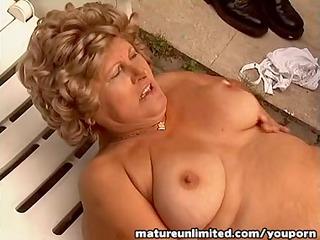 mommys is anal slut