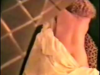 spy webcam milf massage part 5 of 10
