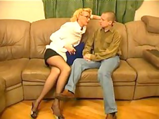 russian aged womensex with juvenile guys64