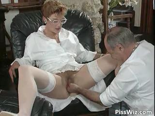 older pair love bawdy sex and taste