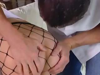 blond d like to fuck screwed unfathomable while