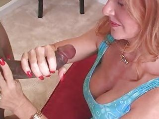 milf amateur older wife and her darksome paramour