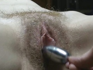 hd pussy play! amateur bondage d like to fuck