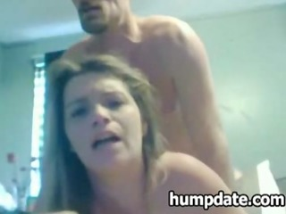busty mother i acquires rammed doggystyle and
