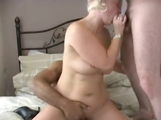 british mother id like to fuck julie gangbanged