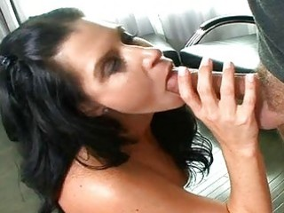 wild mother i getting hardcore sex