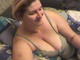 my granny web camera freind vixen make me morning