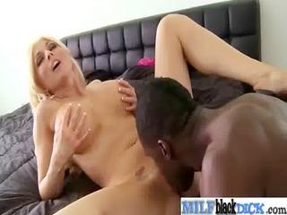 mother i like dark ramrod to receive max pleasure