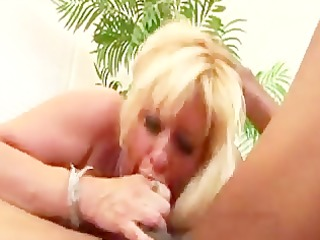 phylisha anne with younger hot dark paramour