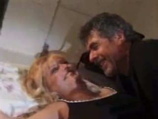 screw my wife, please 10, scene 9 lilly taylor