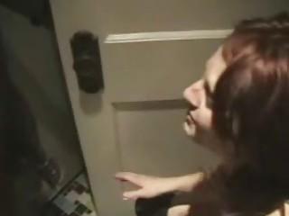 filming wife having sex