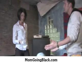watching my mama going darksome 46