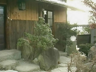 japanese wife husband girl fuck 10 -uncensored