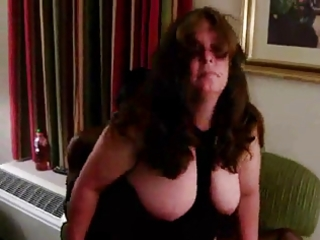 big beautiful woman older hotel ful