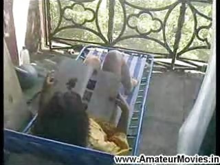sexy milf caught on hidden livecam masturbating