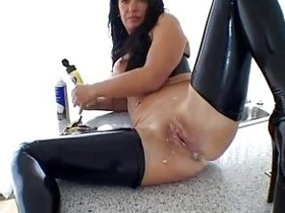 extreme hot mother i amateur housewife perverted