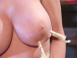 fetish factor 0 - scene 11